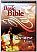 Basic Bible Library Software and The Greatest Cause - DVD Combo Pack