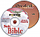 "The Subject Bible Package (KJV) - Bible Software and ""The Greatest Cause"" Movie"