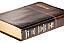 The Subject Bible (KJV)