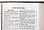 The Subject Bible (KJV) - Large Print