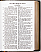 The Subject Bible (KJV) - Genesis