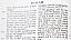 The Subject Bible (KJV) - Inline Definitions Underlined