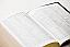 The Subject Bible (KJV) - Index