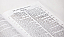 316 Mining Subject Bible Package (KJV) - Genesis