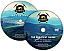 """316 Mining Subject Bible Package (KJV) - Bible Software and """"The Greatest Cause"""" Movie"""