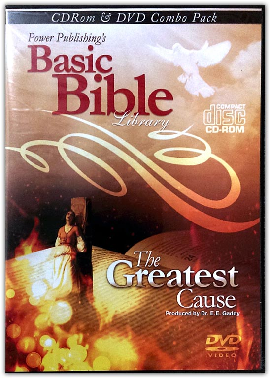 Video DVD Bible Studies Women - Christianbook.com