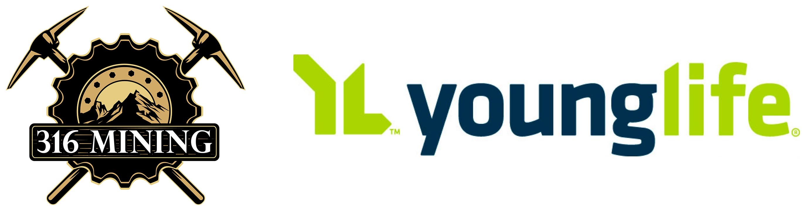 316 Mining Bible supports Young Life Ministries